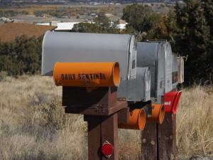 DSCN2485vintagepaperboxes
